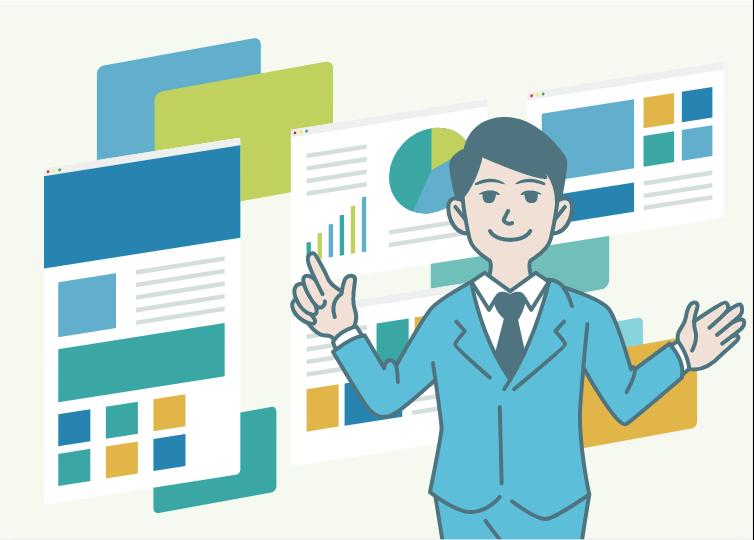 オンライン営業ツールの充実と最適化